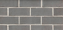 Meridian Brick - Cavalry Gray