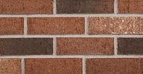 Meridian Brick - Arenac