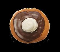 Chocolate Kreme