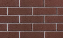 Brampton Brick - Brown Velour