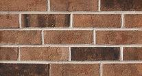 BrickCraft - Klinkers