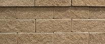 6 x 16 Retaining Wall