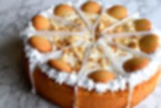 Banana Pudding Cheesecake 6_edited.jpg