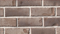 Meridian Brick - Petoskey