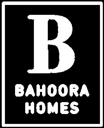 bahoora_homes_logo_final_white-01.png