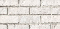 Meridian Brick - Bloomfield