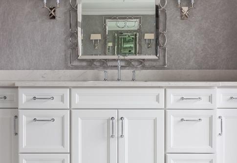 contemporary-bathroom-2.jpg