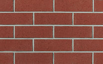 Brampton Brick - Red Velour