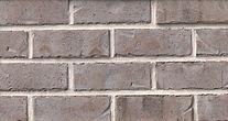 Meridian Brick - Port Huron