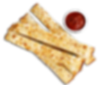cheese_sticks.png