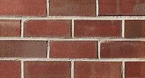 BrickCraft - Harvard