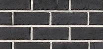 Meridian Brick - Black Lake