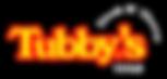 Tubby's Logo