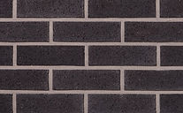Brampton Brick - Graphite