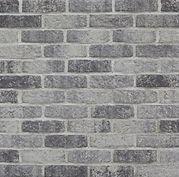 MJ Saratoga Brick