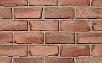 Brampton Brick - Morgan