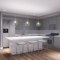 encore - kitchen.jpg