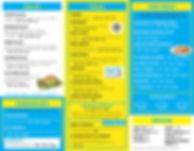 utsp_new_menu_final_12.2_Page_2.jpg