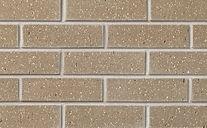 Brampton Brick - Taupe Velour