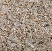 Best Block - Desert Sand