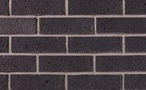 Brampton Brick - Slate