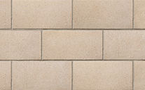 Canvas Beige Suave