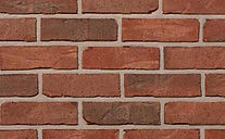 Brampton Brick - Gibson