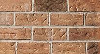 BrickCraft - Chicago Heritage