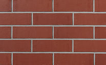 Brampton Brick - Red Smooth