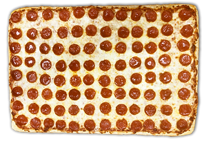 square_pizza.png