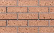Brampton Brick - Wheatland Velour