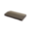 Flagstone Sloped Wall Cap
