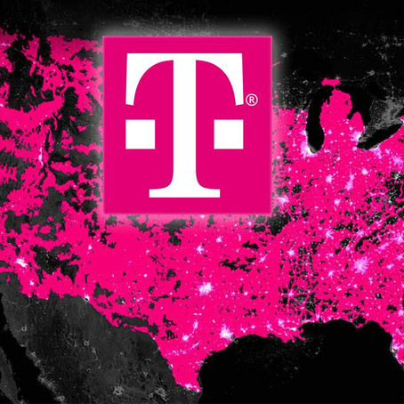 T-Mobile Sets More Records in Q2: Strongest Q2 Customer Growth in Years, Record-Low Churn and Record