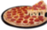pizza_round_k.png
