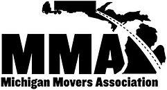 moving company michigan, moving company near me, movers, movers michigan, moving company