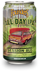 Founder's All Day IPA Can.png