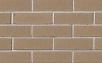 Brampton Brick - Taupe Smooth