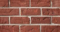 BrickCraft - Ashbury
