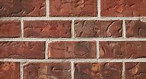 BrickCraft - Wabash