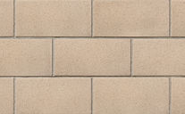 Canvas Beige Standard
