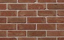 Brampton Brick - Jasper