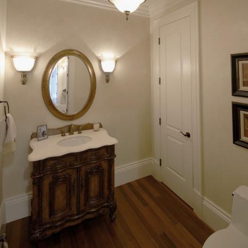traditional-powder-room.jpg
