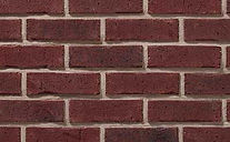 Brampton Brick - Marshall