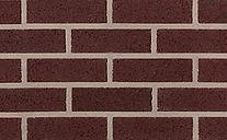 Brampton Brick - Valencia