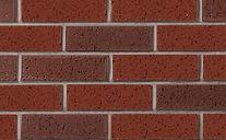 Brampton Brick - Colony Blend