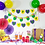 Thumbnail: Fiesta Luvr's Party Kit
