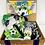 Thumbnail: Soccer Lovers Party Kit