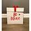 Thumbnail: Explosive Box Large