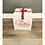Thumbnail: Explosive Box Small