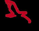 logo-land-brandenburg.png